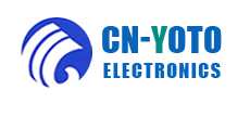 Yoto Electronics Co., Ltd